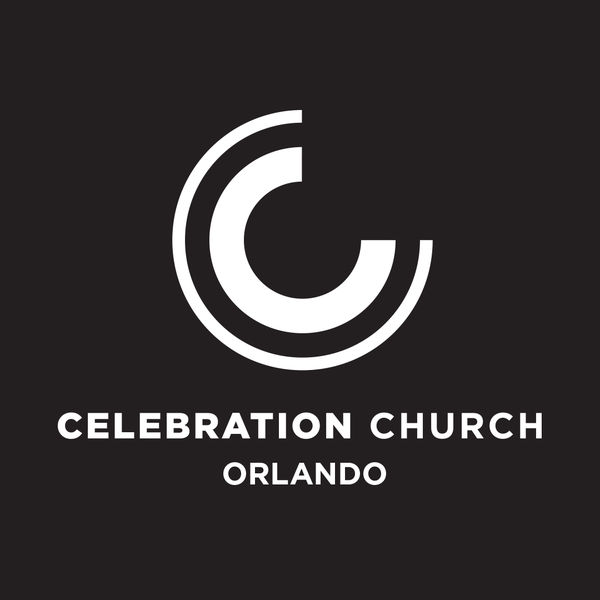 Celebration Church Orlando