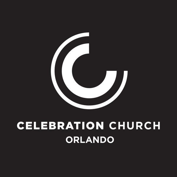 Celebration Church Orlando