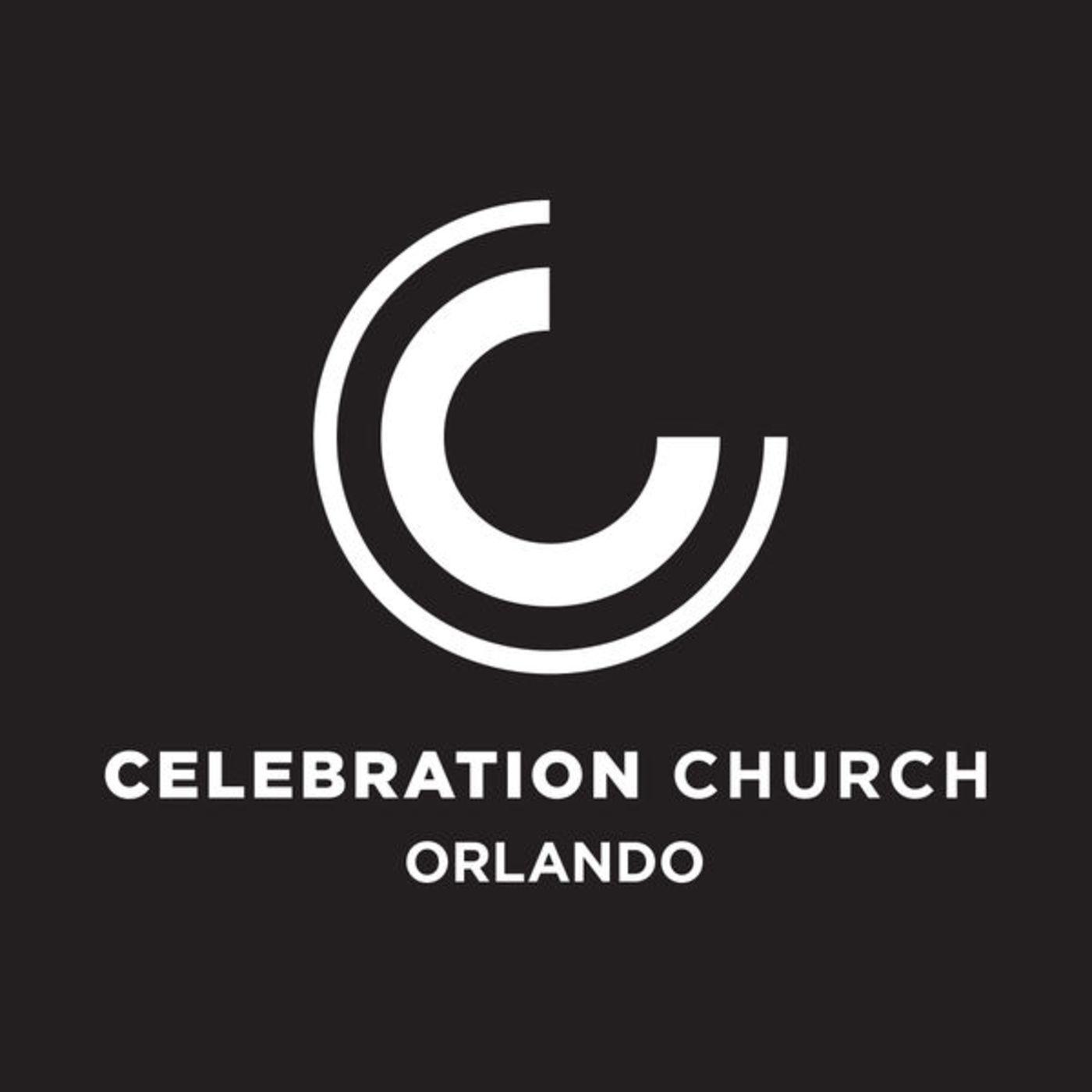 <![CDATA[Celebration Church Orlando]]>